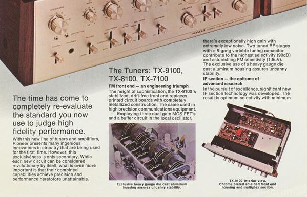 9100 Werbung 1974 02 Teil 2 K
