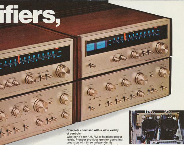 9100 Werbung 1974 03 Teil1 K