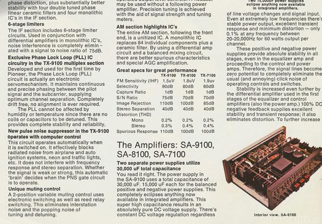 9100 Werbung 1974 03 Teil2 K