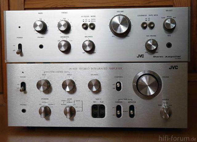 ja-31-310-1typ6e
