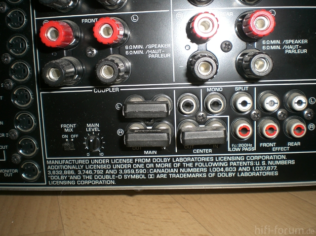 CIMG7026