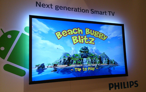 Philips_Android_TV_gaming