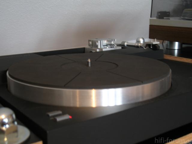 Yamaha PX 3