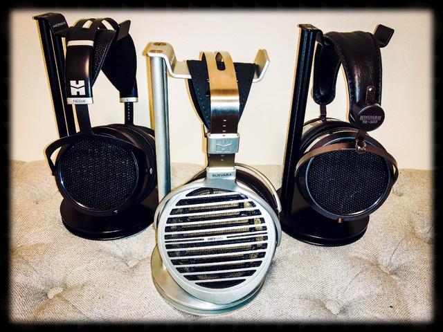 Hifiman_Headphones