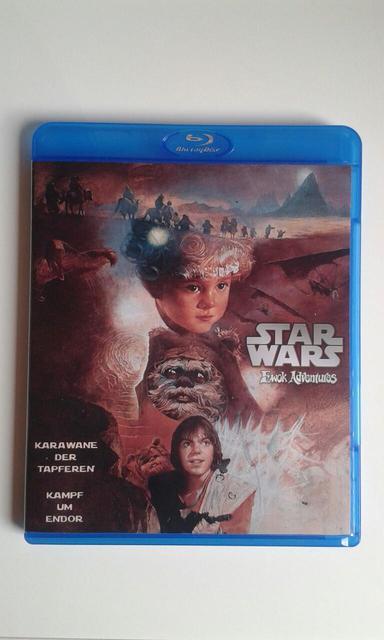 Star-Wars-Ewoks-2-Disc-Blu-Ray-Neu-Ovp-5d656569