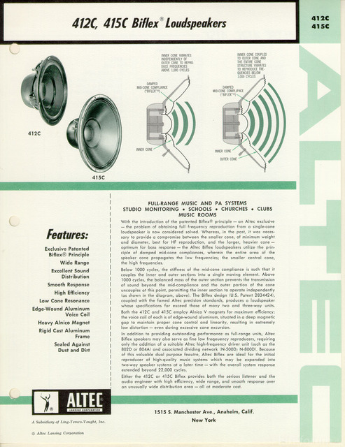 Altecbiflex