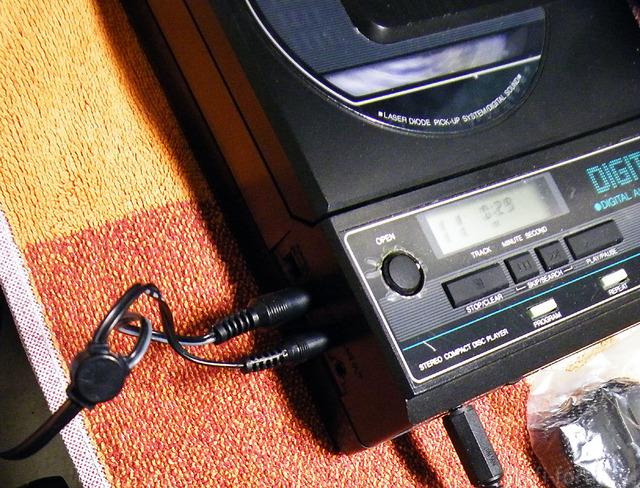 CD-100N-4