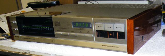 Cd3031
