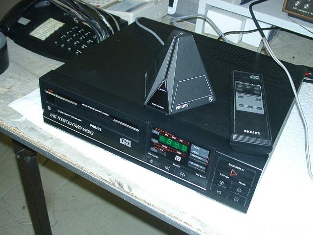 Cd360 1