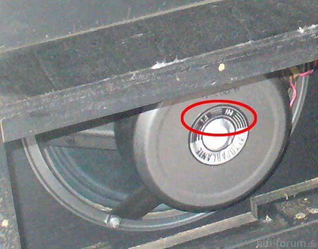 Crb Super X 100 Cabine Leslie 3