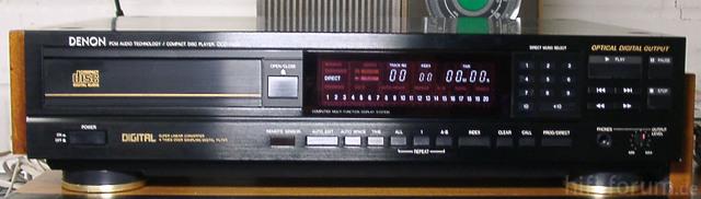 Dcd1400 6