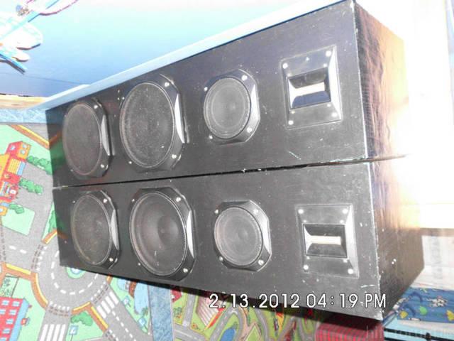 Komischebox1