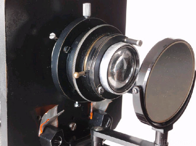 Microskop4