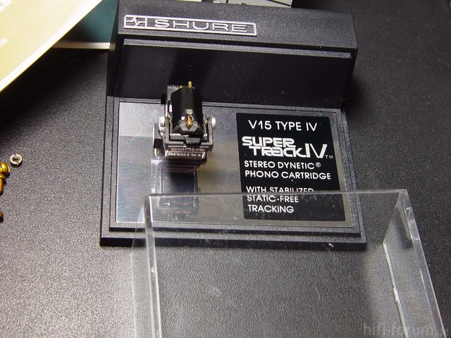 ShureV15IV4