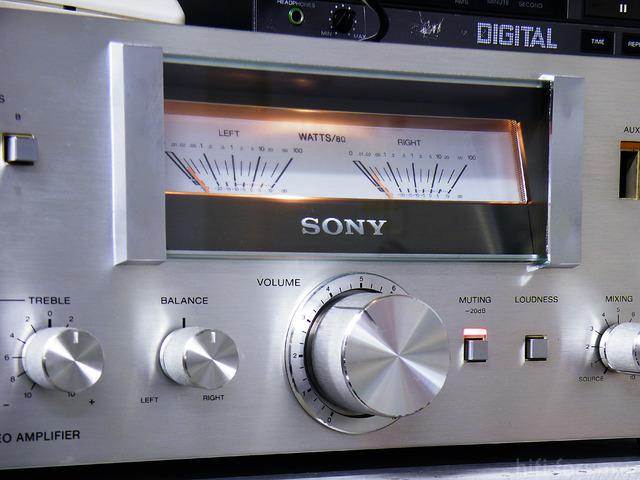 Sonyta515 2