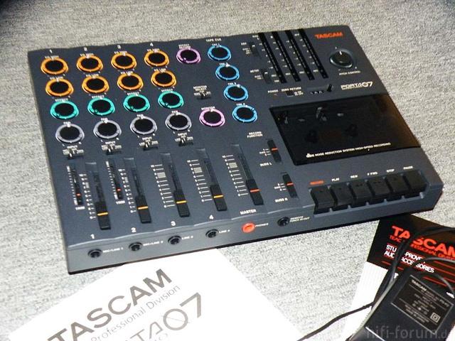 Tascam02