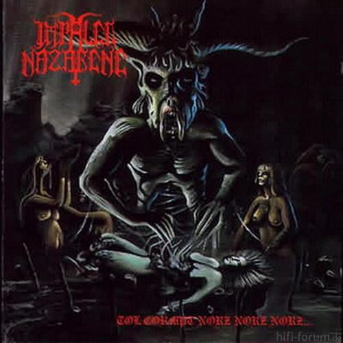 2178499 Impaled Nazarene Tol Cormpt Norz Norz Norz