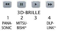 Trude 3DSender Clip Image003