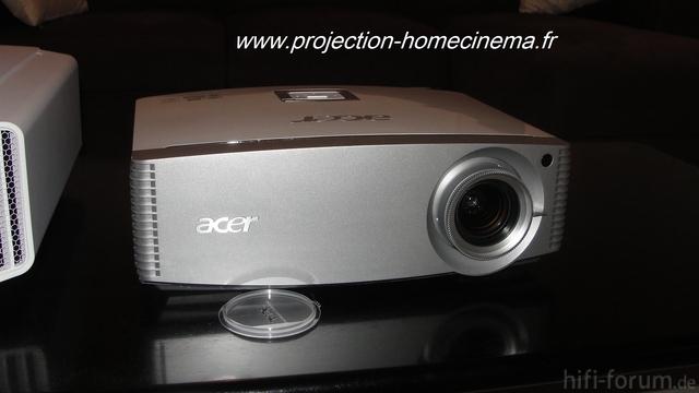 ACER H9501BD