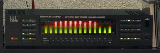 DP3M0715-001