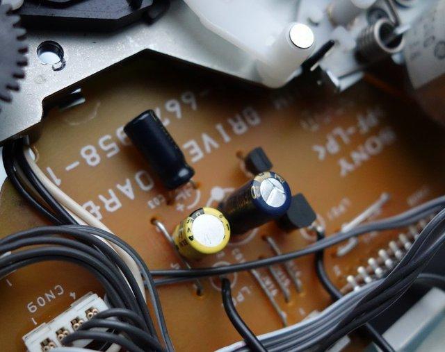 DSC07450