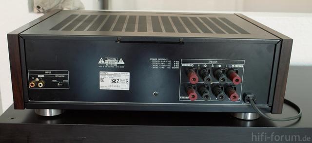 SDIM2856