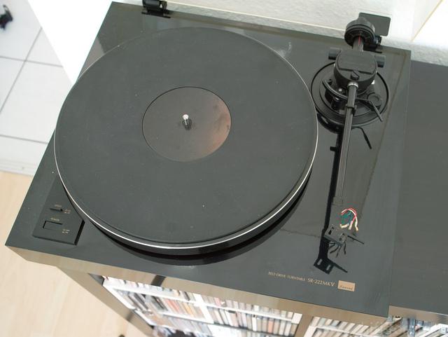 SDIM2869