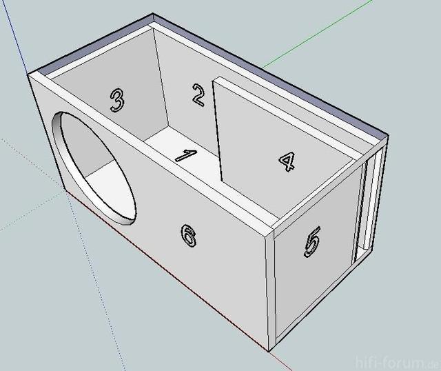 Box XTR250