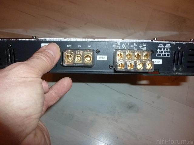 GZ HA4150 2
