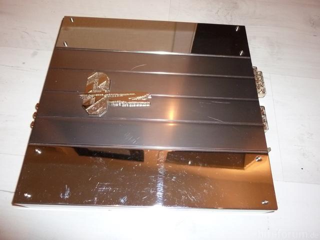 GZ HA4150 6