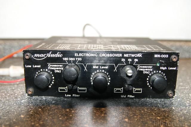 MacAudio0002