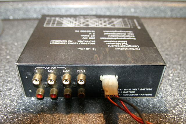 MacAudio0003