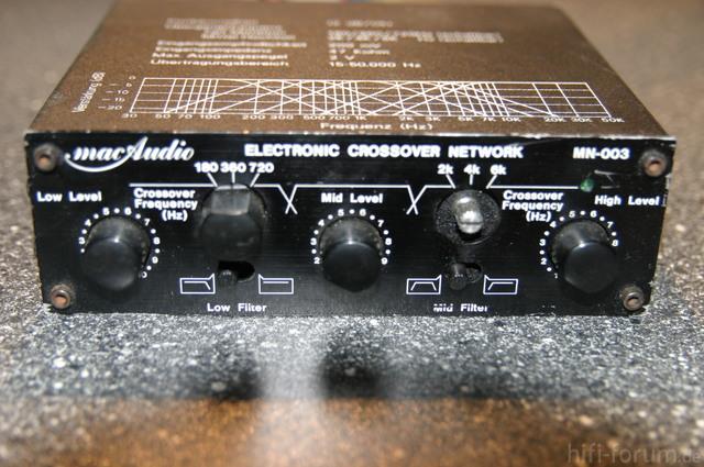 MacAudio0005