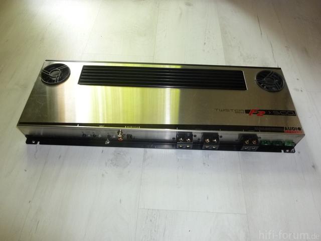 P1020395