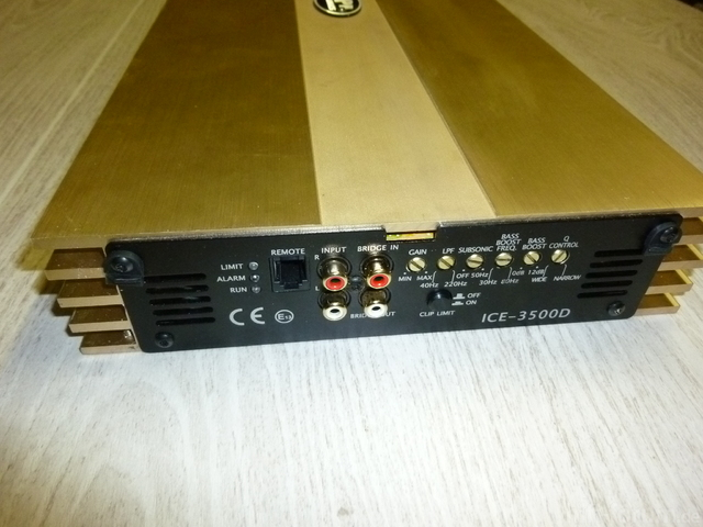 P1040792