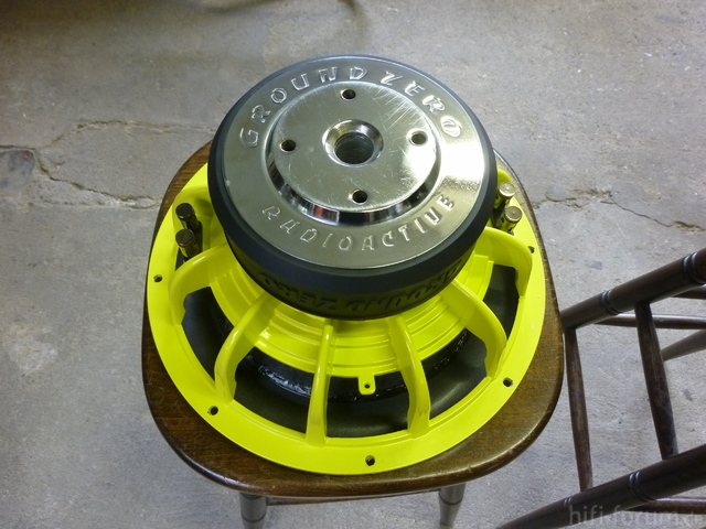 P1050704