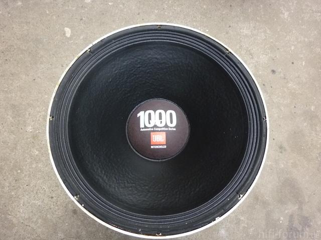P1050990