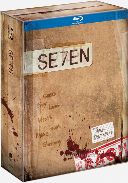 Seven Ec Bluray1