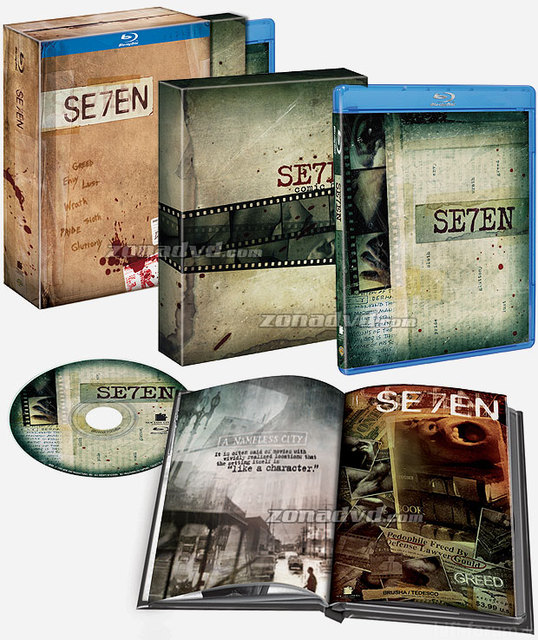 Seven Ec Bluray3