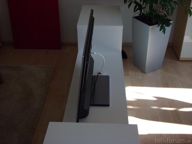 Panasonic TX-L32DT35E (3)