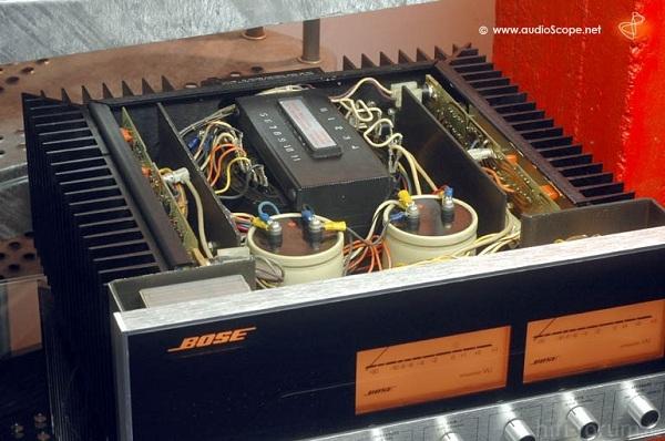 Bose1801 5