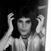 Freddie Mercury 6 1