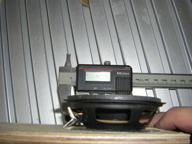 FRS8M 3. Bild