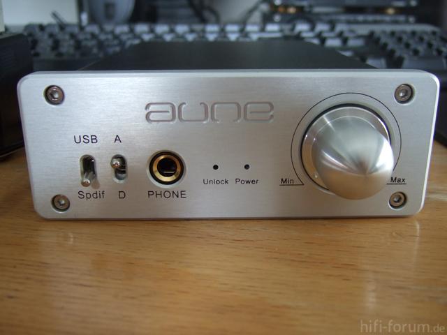 Aune2