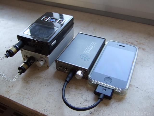 DSCF1366