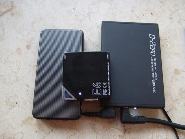 DSCF2072