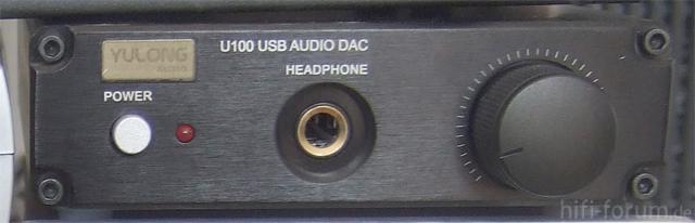 U100 1