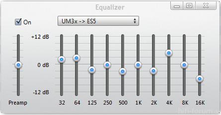 Um3x To Es5