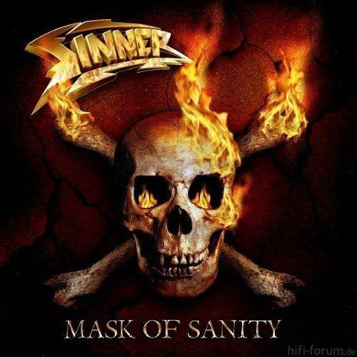 Matt Sinner -
