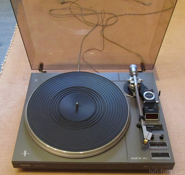 Philips967 1